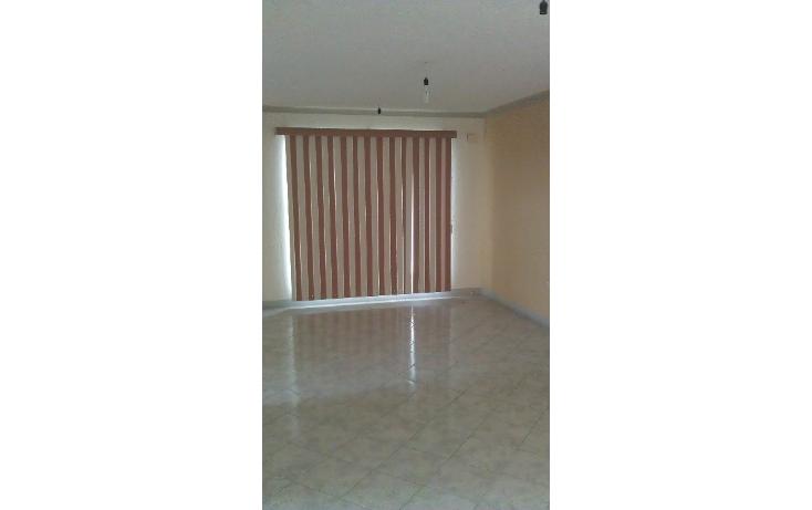 Foto de casa en venta en  , valle del sol, xalapa, veracruz de ignacio de la llave, 1095639 No. 15