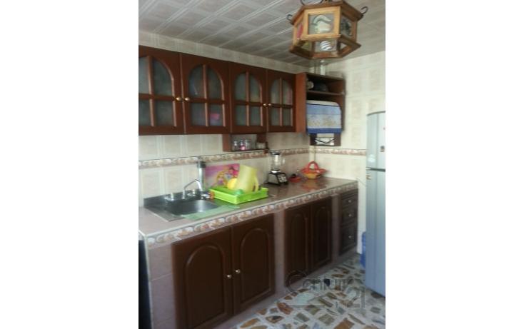 Foto de casa en venta en valle del tarim , valle de aragón 3ra sección poniente, ecatepec de morelos, méxico, 1713392 No. 01