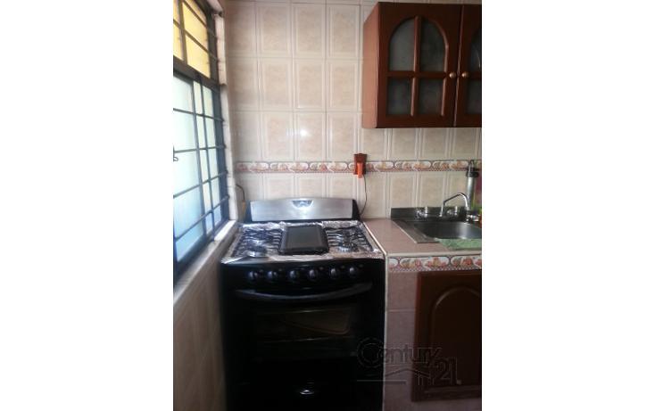 Foto de casa en venta en valle del tarim , valle de aragón 3ra sección poniente, ecatepec de morelos, méxico, 1713392 No. 02