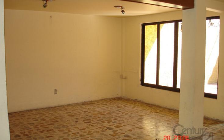 Foto de casa en venta en valle del tarim , valle de aragón 3ra sección poniente, ecatepec de morelos, méxico, 1713392 No. 09