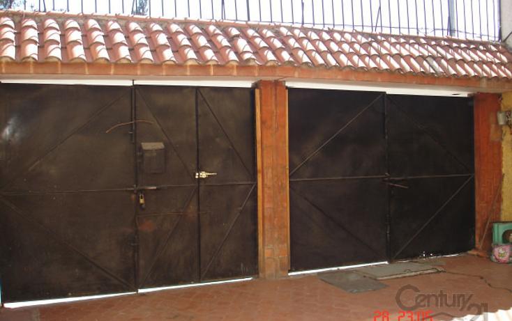 Foto de casa en venta en valle del tarim , valle de aragón 3ra sección poniente, ecatepec de morelos, méxico, 1713392 No. 11