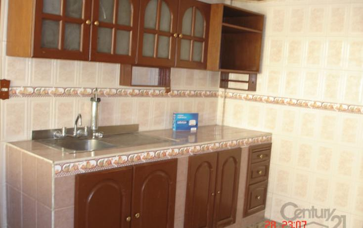 Foto de casa en venta en valle del tarim , valle de aragón 3ra sección poniente, ecatepec de morelos, méxico, 1713392 No. 13