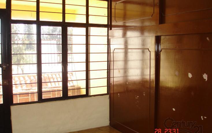 Foto de casa en venta en valle del tarim , valle de aragón 3ra sección poniente, ecatepec de morelos, méxico, 1713392 No. 15