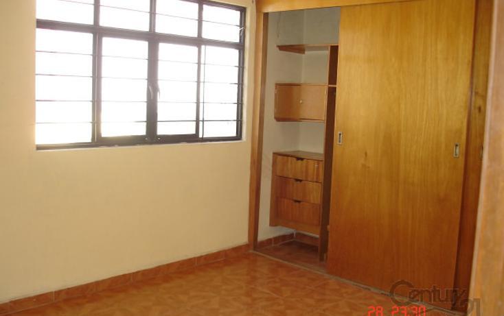 Foto de casa en venta en valle del tarim , valle de aragón 3ra sección poniente, ecatepec de morelos, méxico, 1713392 No. 18