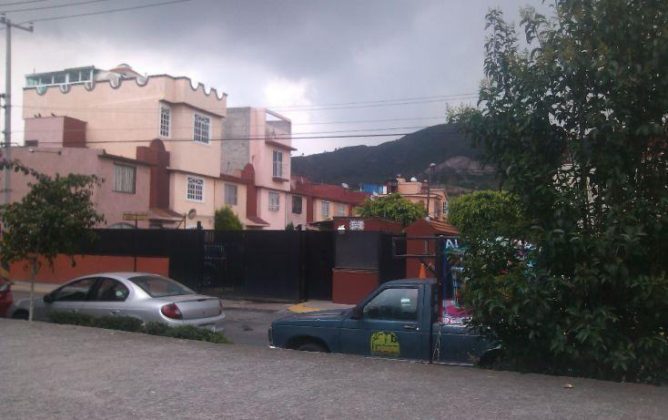 Foto de casa en condominio en venta en, valle del tenayo, tlalnepantla de baz, estado de méxico, 1248405 no 01