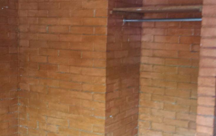 Foto de departamento en venta en, valle del tenayo, tlalnepantla de baz, estado de méxico, 1376011 no 07