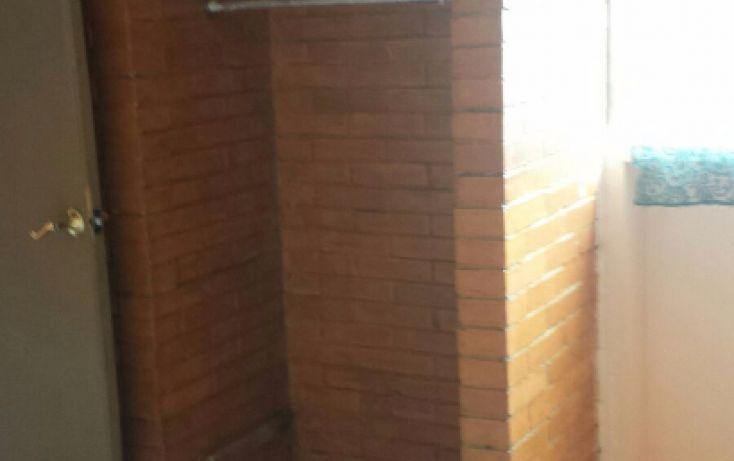 Foto de departamento en venta en, valle del tenayo, tlalnepantla de baz, estado de méxico, 1376011 no 08