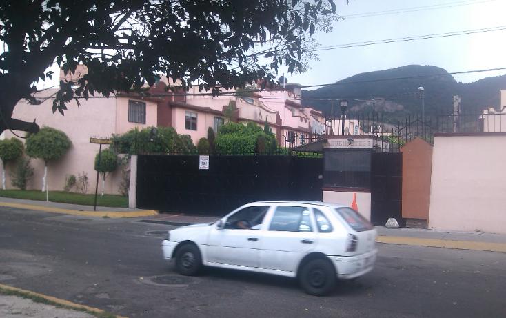 Foto de casa en venta en  , valle del tenayo, tlalnepantla de baz, m?xico, 1253287 No. 02