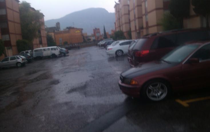 Foto de departamento en venta en  , valle del tenayo, tlalnepantla de baz, méxico, 1265705 No. 02