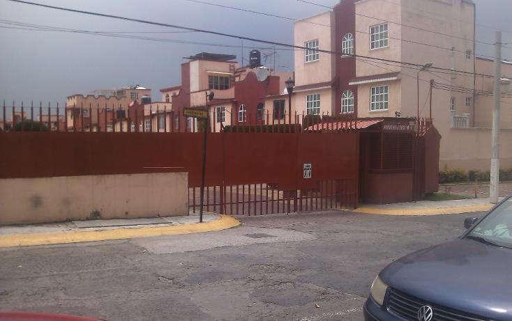 Foto de casa en venta en  , valle del tenayo, tlalnepantla de baz, méxico, 1287563 No. 01