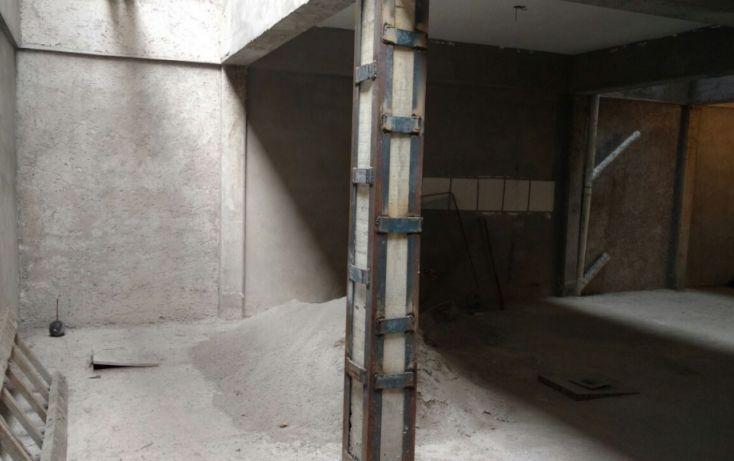 Foto de casa en venta en, valle del tepeyac, gustavo a madero, df, 1777318 no 01