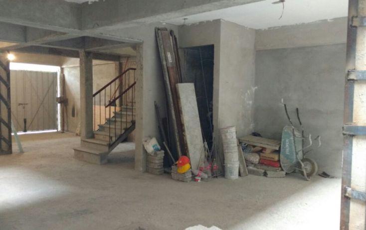 Foto de casa en venta en, valle del tepeyac, gustavo a madero, df, 1777318 no 04