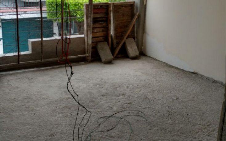 Foto de casa en venta en, valle del tepeyac, gustavo a madero, df, 1777318 no 05