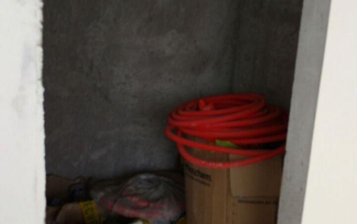 Foto de casa en venta en, valle del tepeyac, gustavo a madero, df, 1777318 no 07