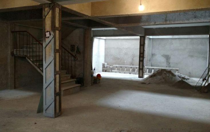 Foto de casa en venta en, valle del tepeyac, gustavo a madero, df, 1777318 no 08