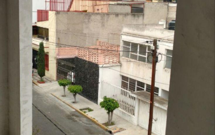 Foto de casa en venta en, valle del tepeyac, gustavo a madero, df, 1777318 no 10