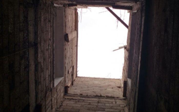 Foto de casa en venta en, valle del tepeyac, gustavo a madero, df, 1777318 no 12