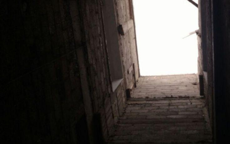 Foto de casa en venta en, valle del tepeyac, gustavo a madero, df, 1777318 no 13
