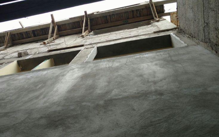 Foto de casa en venta en, valle del tepeyac, gustavo a madero, df, 1777318 no 16