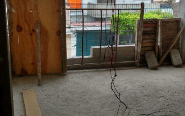 Foto de casa en venta en, valle del tepeyac, gustavo a madero, df, 1777318 no 25