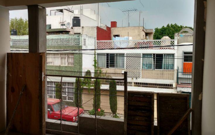 Foto de casa en venta en, valle del tepeyac, gustavo a madero, df, 1777318 no 29