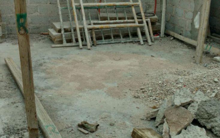 Foto de casa en venta en, valle del tepeyac, gustavo a madero, df, 1777318 no 30
