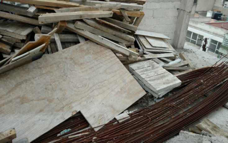 Foto de casa en venta en, valle del tepeyac, gustavo a madero, df, 1777318 no 31