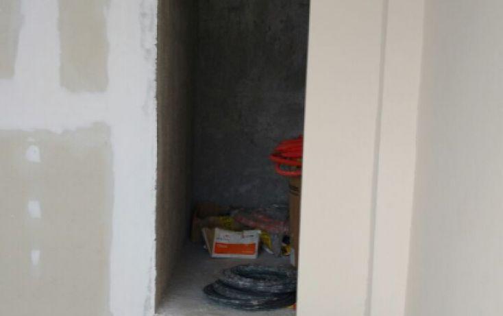 Foto de casa en venta en, valle del tepeyac, gustavo a madero, df, 1777318 no 32