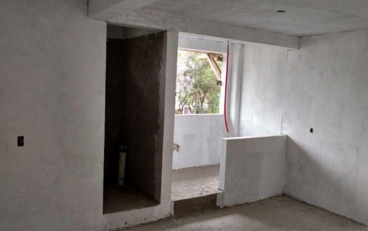 Foto de casa en venta en, valle del tepeyac, gustavo a madero, df, 1777318 no 33