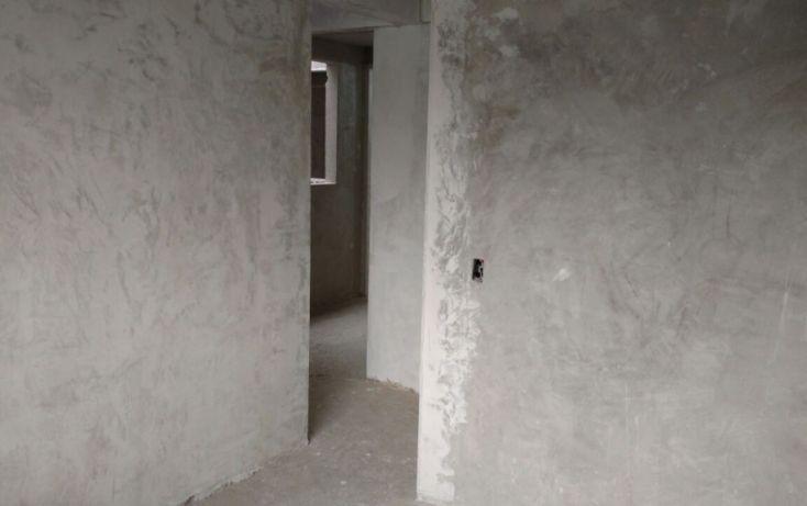 Foto de casa en venta en, valle del tepeyac, gustavo a madero, df, 1777318 no 36