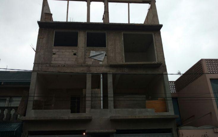 Foto de casa en venta en, valle del tepeyac, gustavo a madero, df, 1777318 no 39
