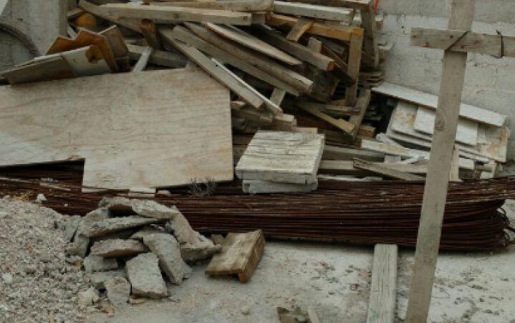 Foto de casa en venta en, valle del tepeyac, gustavo a madero, df, 1777318 no 40