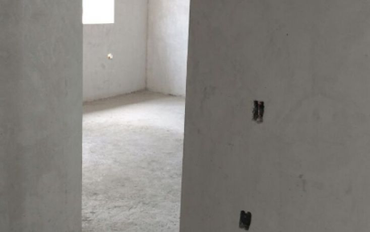 Foto de casa en venta en, valle del tepeyac, gustavo a madero, df, 1777318 no 47