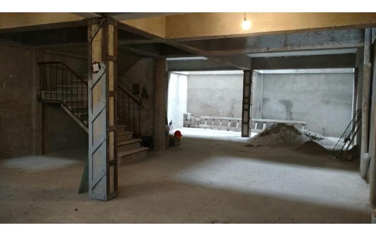 Foto de casa en venta en  , valle del tepeyac, gustavo a. madero, distrito federal, 1777318 No. 08