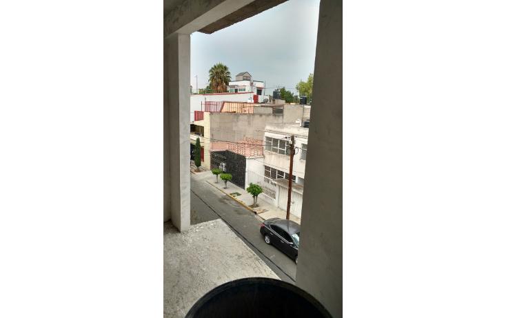 Foto de casa en venta en  , valle del tepeyac, gustavo a. madero, distrito federal, 1777318 No. 10