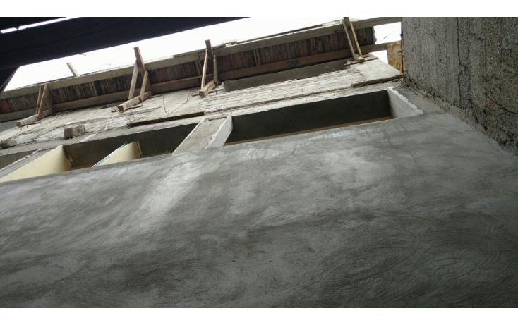 Foto de casa en venta en  , valle del tepeyac, gustavo a. madero, distrito federal, 1777318 No. 16