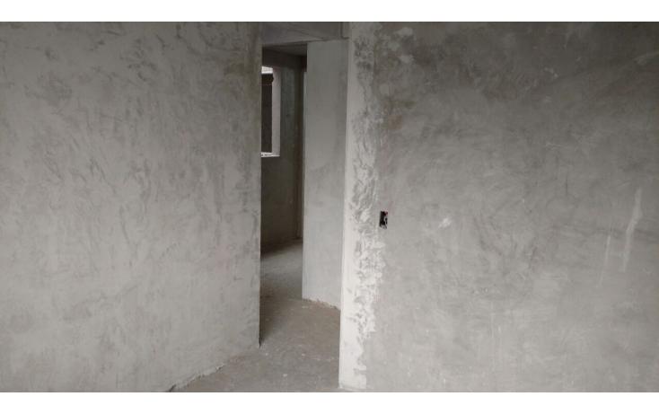 Foto de casa en venta en  , valle del tepeyac, gustavo a. madero, distrito federal, 1777318 No. 36