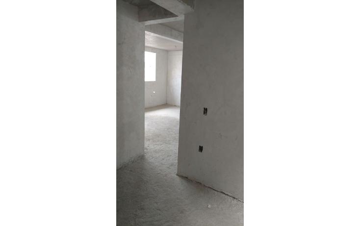 Foto de casa en venta en  , valle del tepeyac, gustavo a. madero, distrito federal, 1777318 No. 47