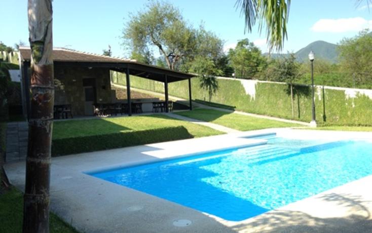 Foto de casa en venta en  , valle del vergel, monterrey, nuevo león, 1384111 No. 15