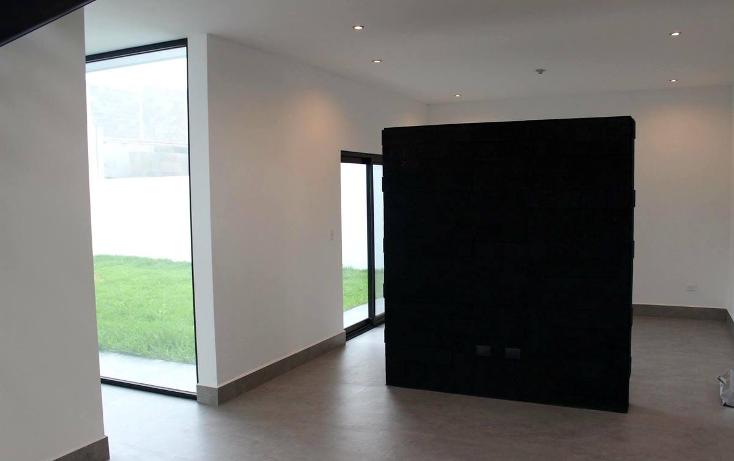 Foto de casa en venta en  , valle del vergel, monterrey, nuevo le?n, 1491283 No. 03