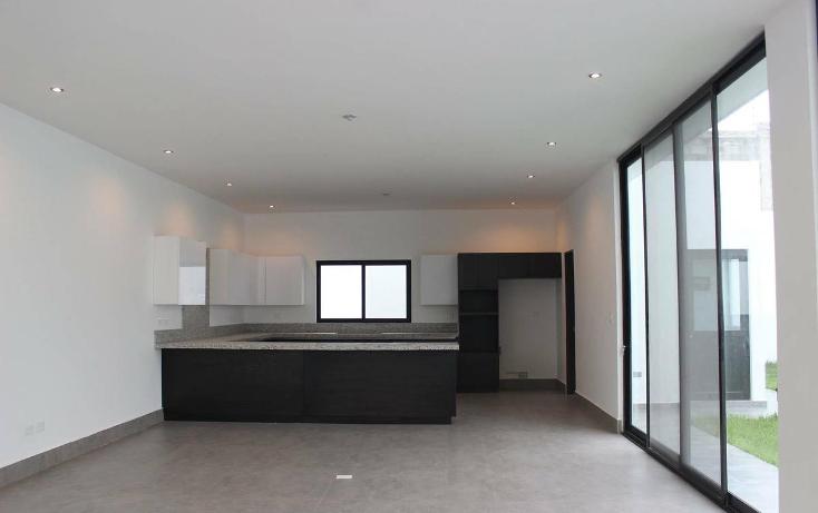 Foto de casa en venta en  , valle del vergel, monterrey, nuevo le?n, 1491283 No. 04