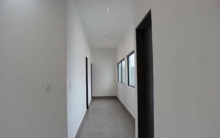 Foto de casa en venta en, valle del vergel, monterrey, nuevo león, 1491283 no 05