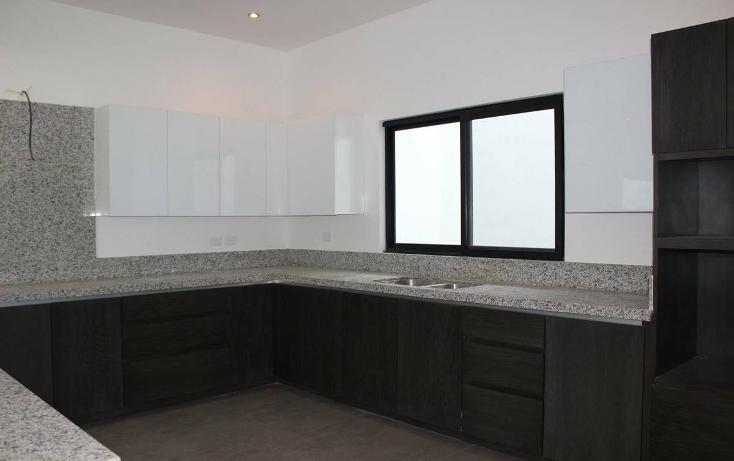 Foto de casa en venta en  , valle del vergel, monterrey, nuevo le?n, 1491283 No. 05