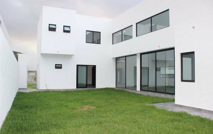Foto de casa en venta en, valle del vergel, monterrey, nuevo león, 1491283 no 07