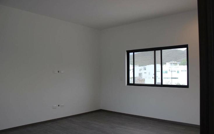 Foto de casa en venta en  , valle del vergel, monterrey, nuevo le?n, 1491283 No. 07