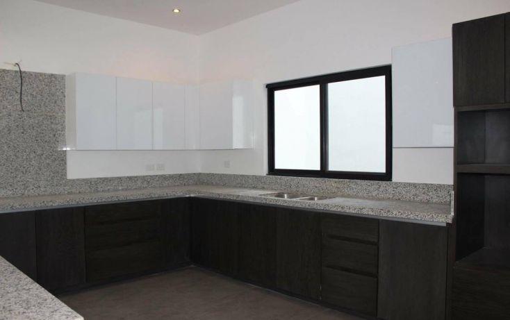 Foto de casa en venta en, valle del vergel, monterrey, nuevo león, 1491283 no 08