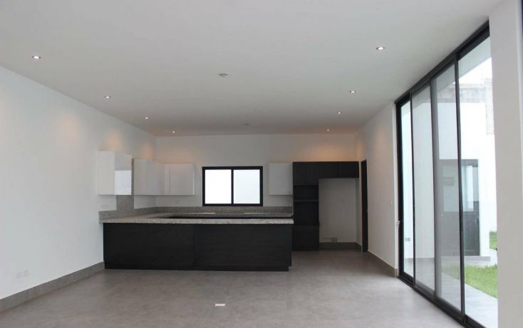 Foto de casa en venta en, valle del vergel, monterrey, nuevo león, 1491283 no 09