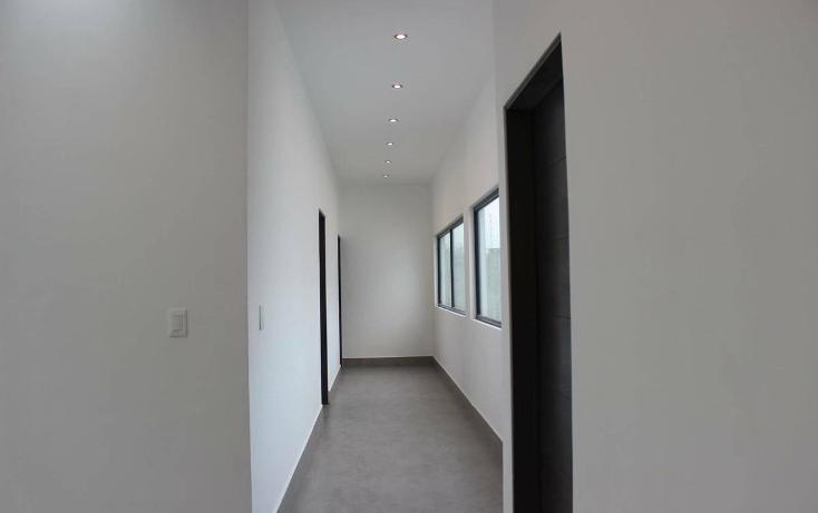 Foto de casa en venta en  , valle del vergel, monterrey, nuevo le?n, 1491283 No. 10
