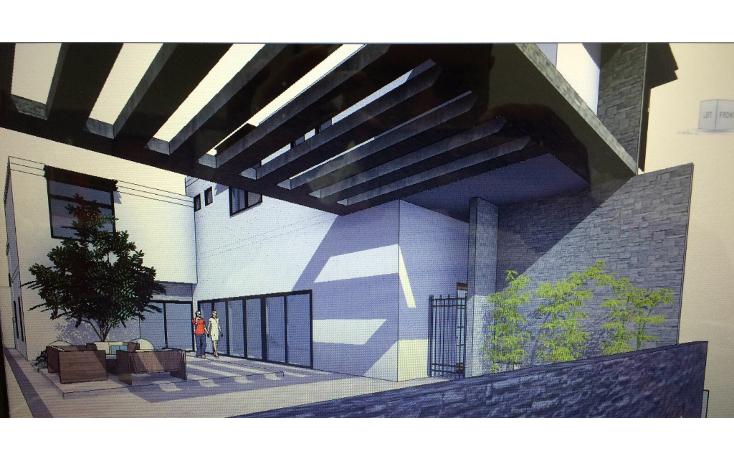 Foto de casa en venta en  , valle del vergel, monterrey, nuevo león, 1522413 No. 01