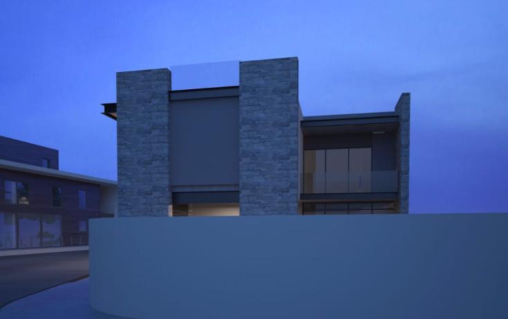 Foto de casa en venta en  , valle del vergel, monterrey, nuevo león, 1693058 No. 04